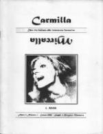 carmilla1